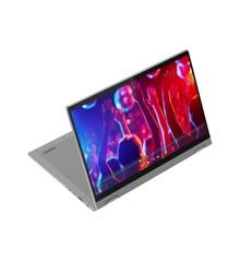 Lenovo - IdeaPad Flex 5 14ITL05
