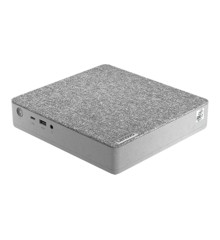 Lenovo - IdeaCentre Mini 5 01IMH05 Core i5 16GB 512GB