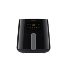 Philips - HD9270/96 AirFryer