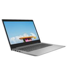 "Lenovo - IdeaPad 1 14IGL05 14"" 4GB 128GB"