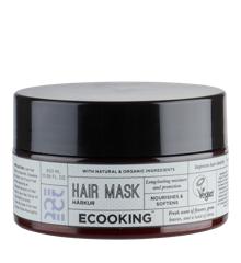 Ecooking - Hair Mask 300 ml