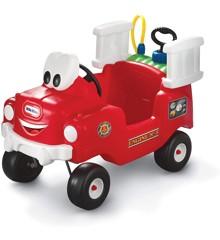 Little Tikes - Spray & Rescue Brandbil