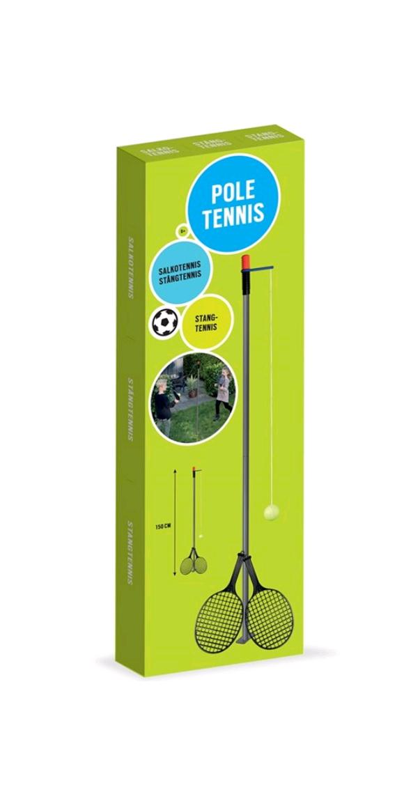 SS - Pole Tennis (302191)