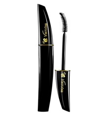 Lancôme -  Virtuose Divine Lasting Curves Mascara Black