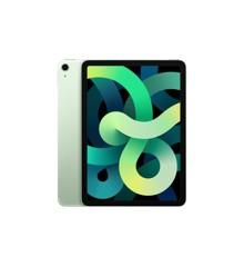 "Apple - IPad Air10,9"" 64GB Wi-Fi - Green"