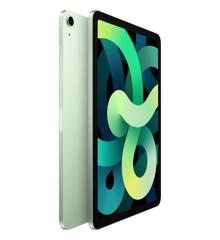 "Apple - IPad Air10,9"" 128GB Wi-Fi - Green"