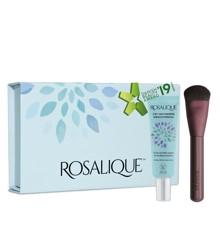 Rosalique - Gaveæske