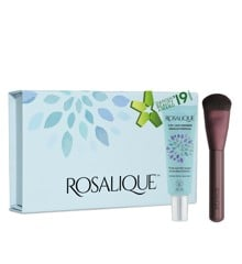 Rosalique - Gift Box