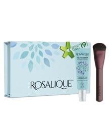 Rosalique - Gift Box