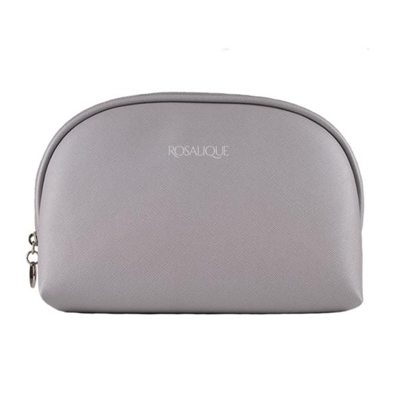 Rosalique - Makeup Bag