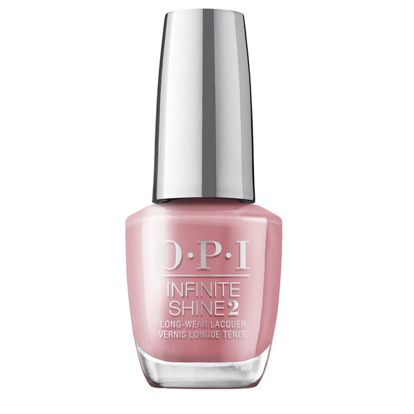 OPI - Spring Hollywood Collection Infinite Shine Nailpolish 15 ml - Suzi Calls the Paparazzi