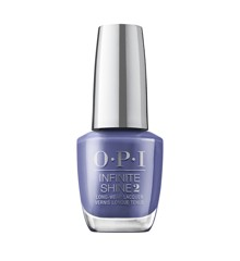 OPI - Spring Hollywood Collection Infinite Shine Nailpolish 15 ml - Oh you Sing, Dance, Act and Produce