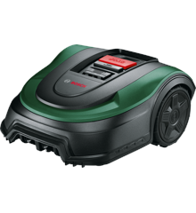 Bosch - Indego XS 300 Robotic Lawnmower
