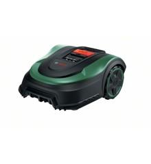 Bosch - Indego S+ 500 Robotic Lawnmower