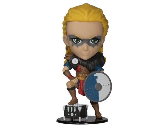 Ubisoft Heroes - Eivor Female 10cm