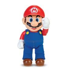 Nintendo - Super Mario - It's-A Me, Mario! Figure 36cm. (404304)