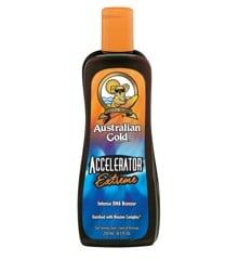 Australian Gold - Accelerator Extreme Lotion 250 ml