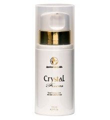 Australian Gold - Crystal Faces Tanning Lotion 135 ml