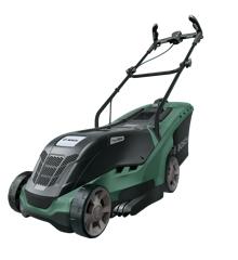 Bosch - UniversalRotak 450 Electric Lawnmower