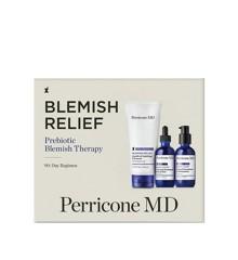 Perricone MD - Blemish Relief 90-Day Regimen