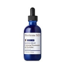 Perricone MD - Blemish Relief Calming Treatment & Hydrator 59 ml