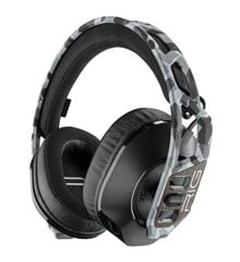 RIG 700HS Ultralight Wireless Gaming Headset Artic Camo PS4/PS5