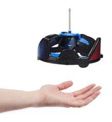 Air Hogs - Gravitor (6060471)