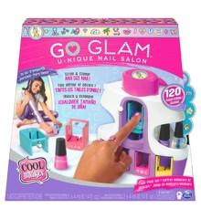 Cool Maker - Go Glam U-Nique Nail Salon (6061175)