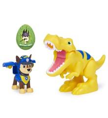 Paw Patrol - Dino Pups - Chase