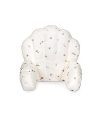 That's Mine - Pram Pillow - Sea Shell (PP4502)