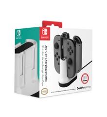 PDP Nintendo Switch Joy-Con Charging Shuttle