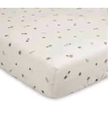 That's Mine - Bed Sheet Baby - Sea Shell (SS223)