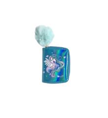 Tinka - Wallet - Pegasus (8-802425)