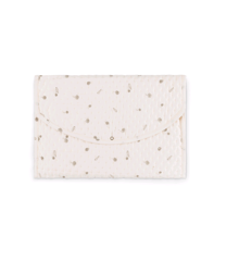 That's Mine - Changing Pad - Sea Shell (CP3007)