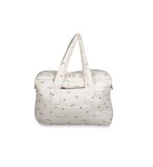 That's Mine - Nursing bag - Sea Shell (NB70)