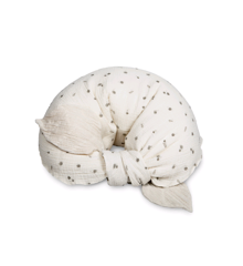 That's Mine - Nursing Pillow - Sea Shell (NP69)