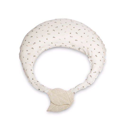 That's Mine - Nursing Pillow Cover - Sea Shell (NPC76)