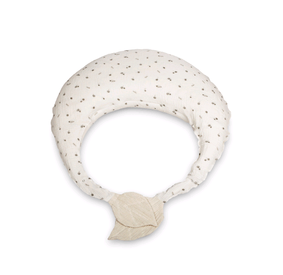 That's Mine - Nursing Pillow Cover - Sea Shell (NPC76)