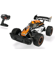 Sand Rider - R/C 24 cm - 2,4 GHz with Suspension ( I-201119179)