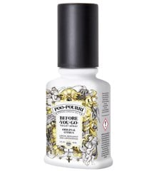 Poo~Pourri - Original Citrus Toilet Spray 59 ml