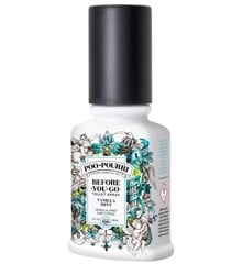 Poo~Pourri - Vanilla Mint Toilet Spray 59 ml