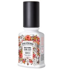Poo~Pourri - Tropical Hibiscus Toilet Spray 59 ml