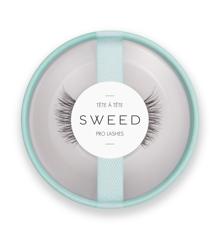 Sweed Lashes - Tête à Tête