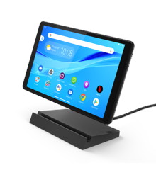 Lenovo - SMART TAB M8 ZA5C 32GB