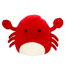 Squishmallows - 19 cm Plush - Carlos the Crab