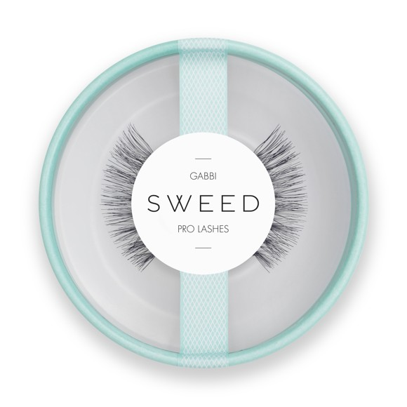 Sweed Lashes - Gabbi