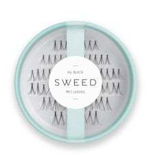 Sweed Lashes - All Black