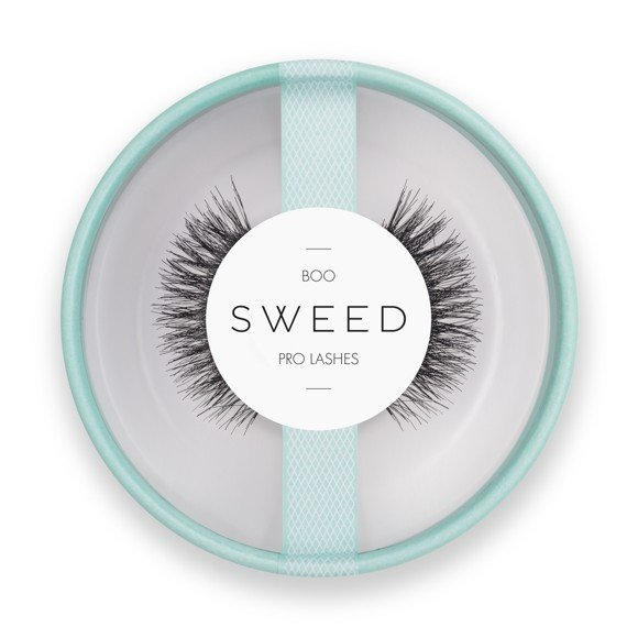 Sweed Lashes - Boo