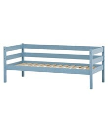 Hoppekids - IDA-MARIE Juniorbed 70x160 cm - Dream Blue
