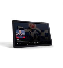 Lenovo - Tablet Tap P11 TB-J606F